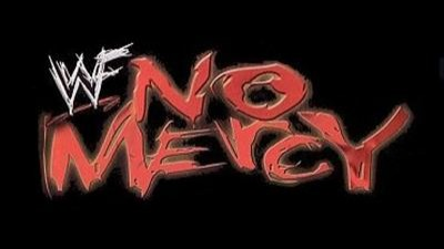 WWE Pay-Per-View - No Mercy 2000 - Season 16 Episode 11