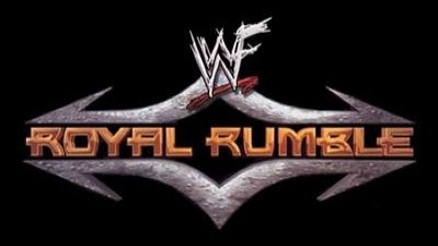 WWE Pay-Per-View - Royal Rumble 2001 - Season 17 Episode 1