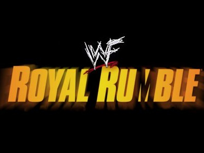 WWE Pay-Per-View - Royal Rumble 2002 - Season 18 Episode 1