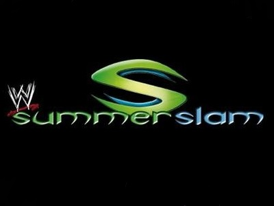 WWE Pay-Per-View - Summerslam 2002 - Season 18 Episode 9