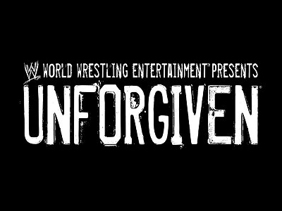 WWE Pay-Per-View - Unforgiven 2002 - Season 18 Episode 10