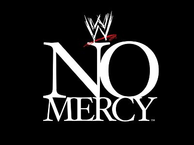 WWE Pay-Per-View - No Mercy 2002 - Season 18 Episode 11