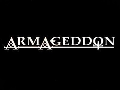 WWE Pay-Per-View - Armageddon 2002 - Season 18 Episode 14