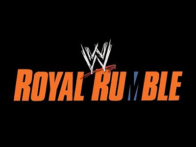 WWE Pay-Per-View - Royal Rumble 2003 - Season 19 Episode 1