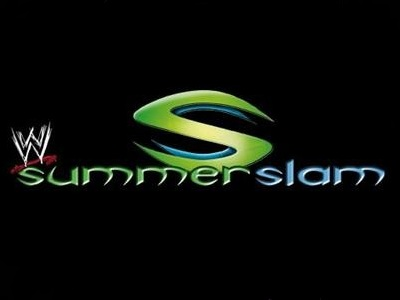 WWE Pay-Per-View - Summerslam 2003 - Season 19 Episode 9