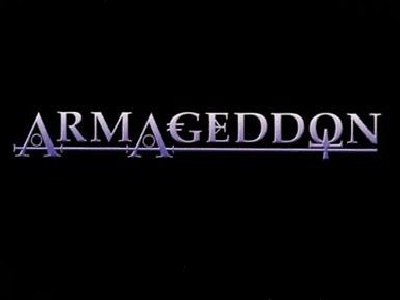 WWE Pay-Per-View - Armageddon 2003 - Season 19 Episode 13