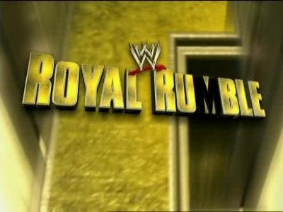 WWE Pay-Per-View - Royal Rumble 2004 - Season 20 Episode 1