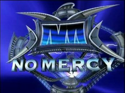 WWE Pay-Per-View - No Mercy 2004 - Season 20 Episode 11