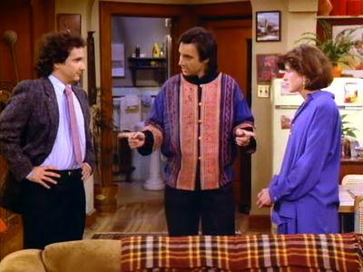 Hello, Elaine