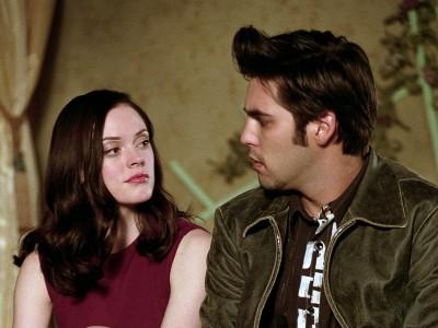 Charmed Again (2)