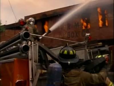 Fire (1)