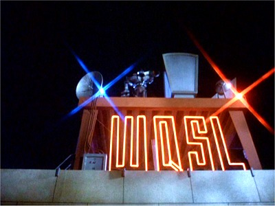 The Night the Cylons Landed (2)