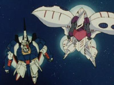 Haman's Victory