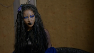 antm cycle 24 episode 14