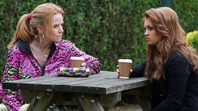 Watch Episode 144 Of Season 35 Of Eastenders Free Streaming Online Plex Items can be personalized to include names or. mediaverse by plex tv plex