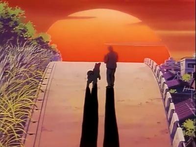 Soichiro Gone!? Yakitori Memories