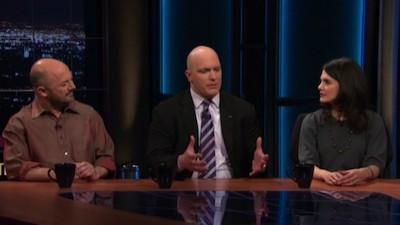 watch real time with bill maher season 6 episode 6