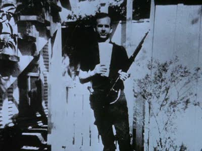Lee Harvey Oswald (1)
