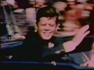 Lee Harvey Oswald (2)
