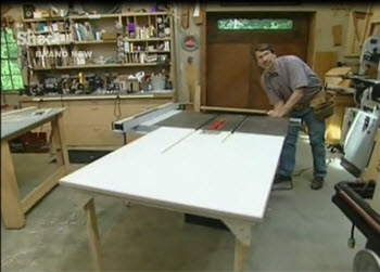 Table Saw 101 (1)