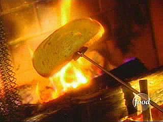 Toast Modern