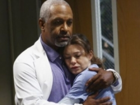 Grey's Anatomy - Testing 1-2-3 - Season 3 Episode 24