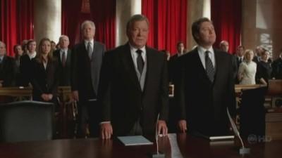 The Court Supreme
