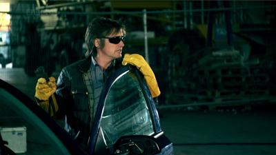 Top Gear - Season 14 Episode 5 : More Popular Than Traditional Art