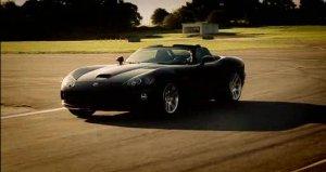 Top Gear - Season 5 Episode 3 : Dodge Viper
