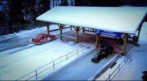 Top Gear - Season 5 Episode 8 : Ferrari 612 Scaglietti vs Jet Plane