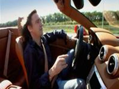 Top Gear - Season 0 Episode 26 : Series 13 and 14 Best of (1)