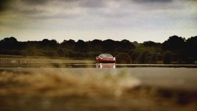 Top Gear - Season 15 Episode 6 : Old British Roadsters