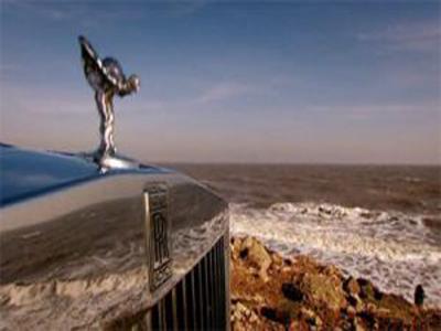 Top Gear - Season 0 Episode 16 : The Best Of British