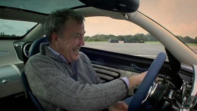 Top Gear - Season 0 Episode 36 : Best of Season 16 (2)