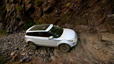 Top Gear - Season 17 Episode 3 : Cheapest Car in the UK