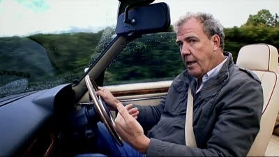 Top Gear - Season 0 Episode 42 : Best of Season 17 and 18 (4)