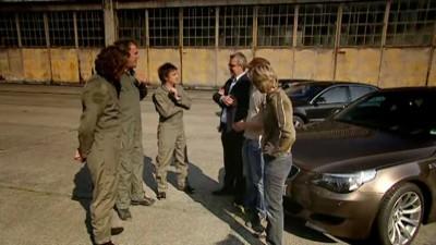 Top Gear - Season 0 Episode 25 : Series 12 Best of (4)