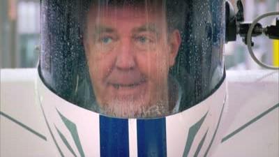 Top Gear - Season 0 Episode 45 : Best of Season 19 (1)
