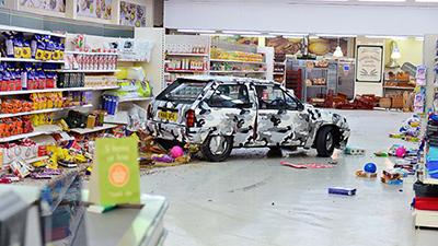 Top Gear - Season 21 Episode 1 : Retro Hot Hatches