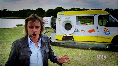 Top Gear - Season 0 Episode 48 : Top Gear: Uncovered