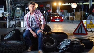Top Gear - Season 0 Episode 57 : Top Gear Top 41 (4)