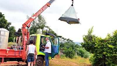 Top Gear - Season 21 Episode 7 : Burma Special (2)