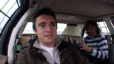 Top Gear - Season 0 Episode 78 : Ambitious But Rubbish (6)