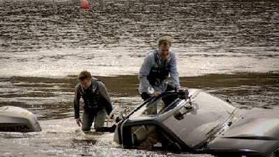 Top Gear - Season 0 Episode 79 : Ambitious But Rubbish (7)