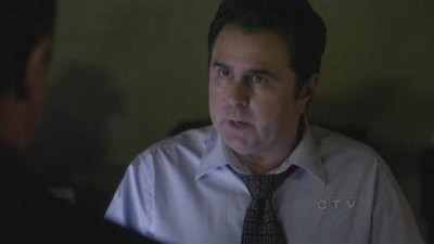 Law & Order: Special Victims Unit - Perverted - Season 11 Episode 9