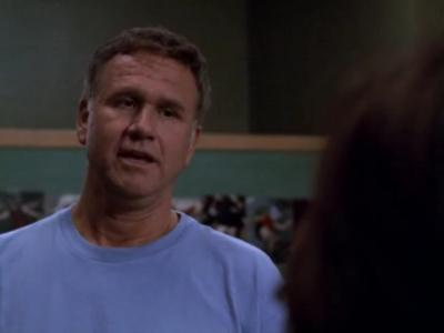 Law & Order: Special Victims Unit - Season 1 Episode 4 : Hysteria
