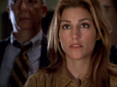 Law & Order: Special Victims Unit - Season 1 Episode 20 : Remorse