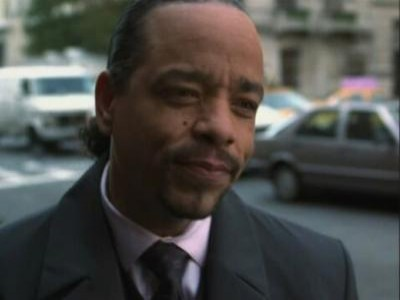 Law & Order: Special Victims Unit - Pixies - Season 2 Episode 9