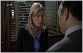 Law & Order: Special Victims Unit - Guilt - Season 3 Episode 18