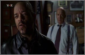 Law & Order: Special Victims Unit - Dolls - Season 4 Episode 7